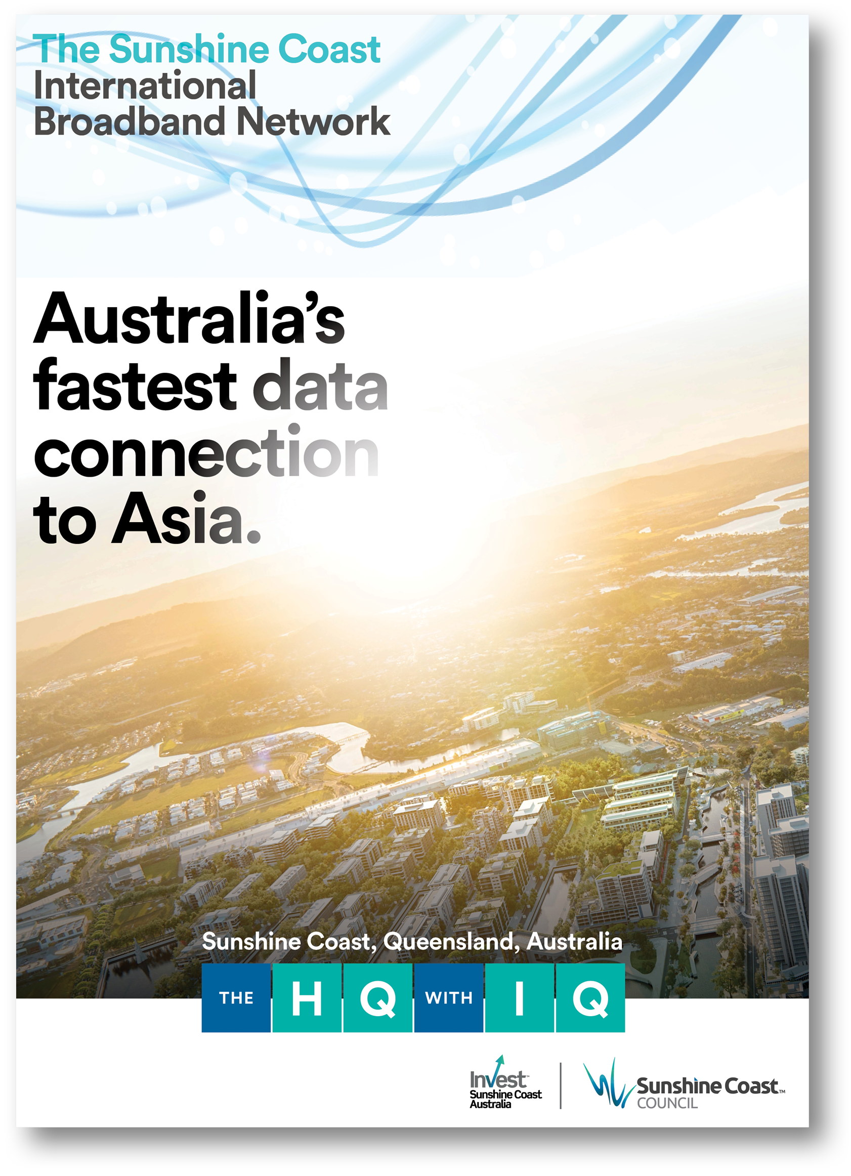 Ebook_Australia's_Fastest_Data_Connection_to_Asia.png