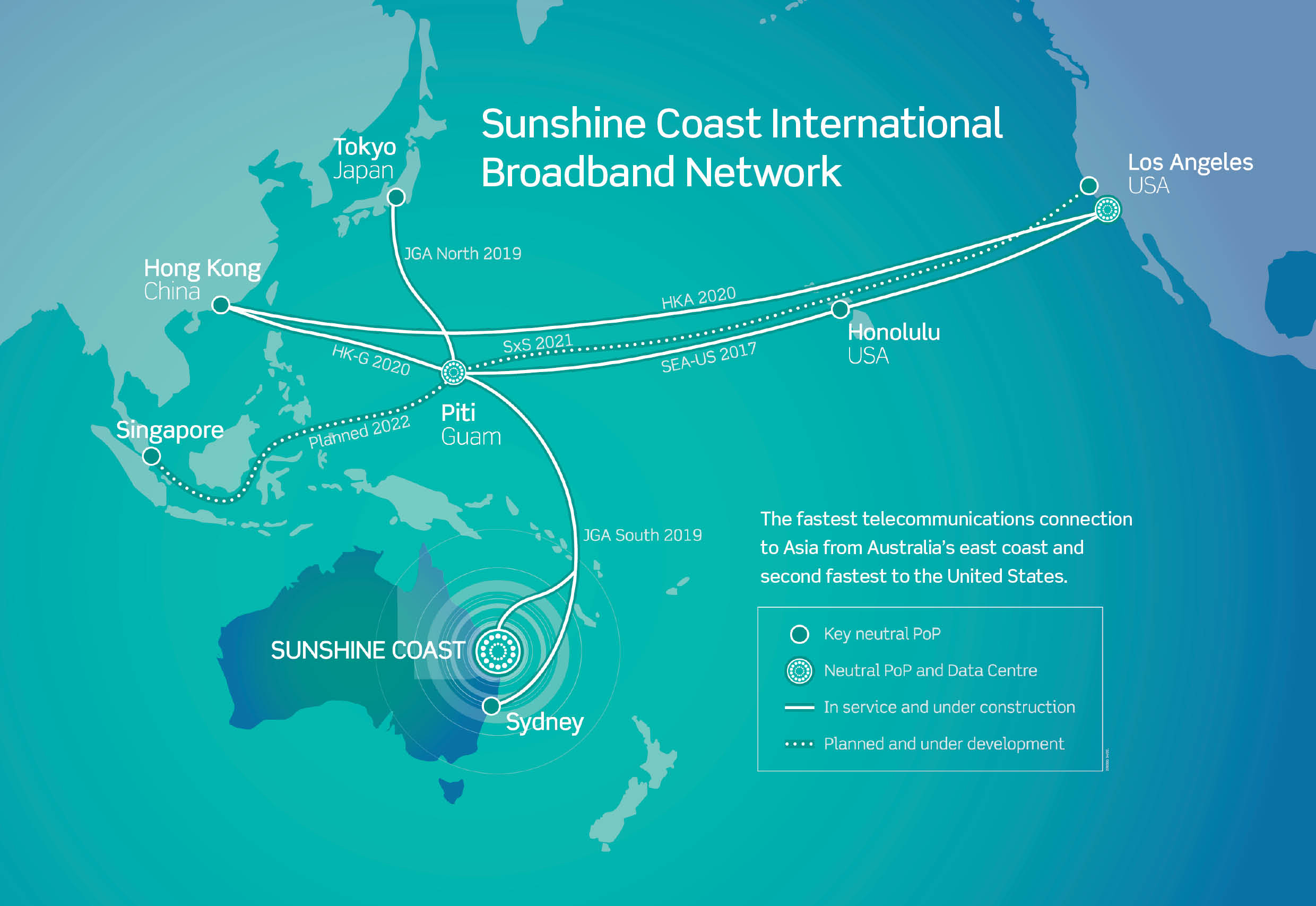 ISC_Cable Map_23.9.20