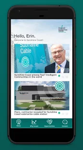 Invest_app_in_screen