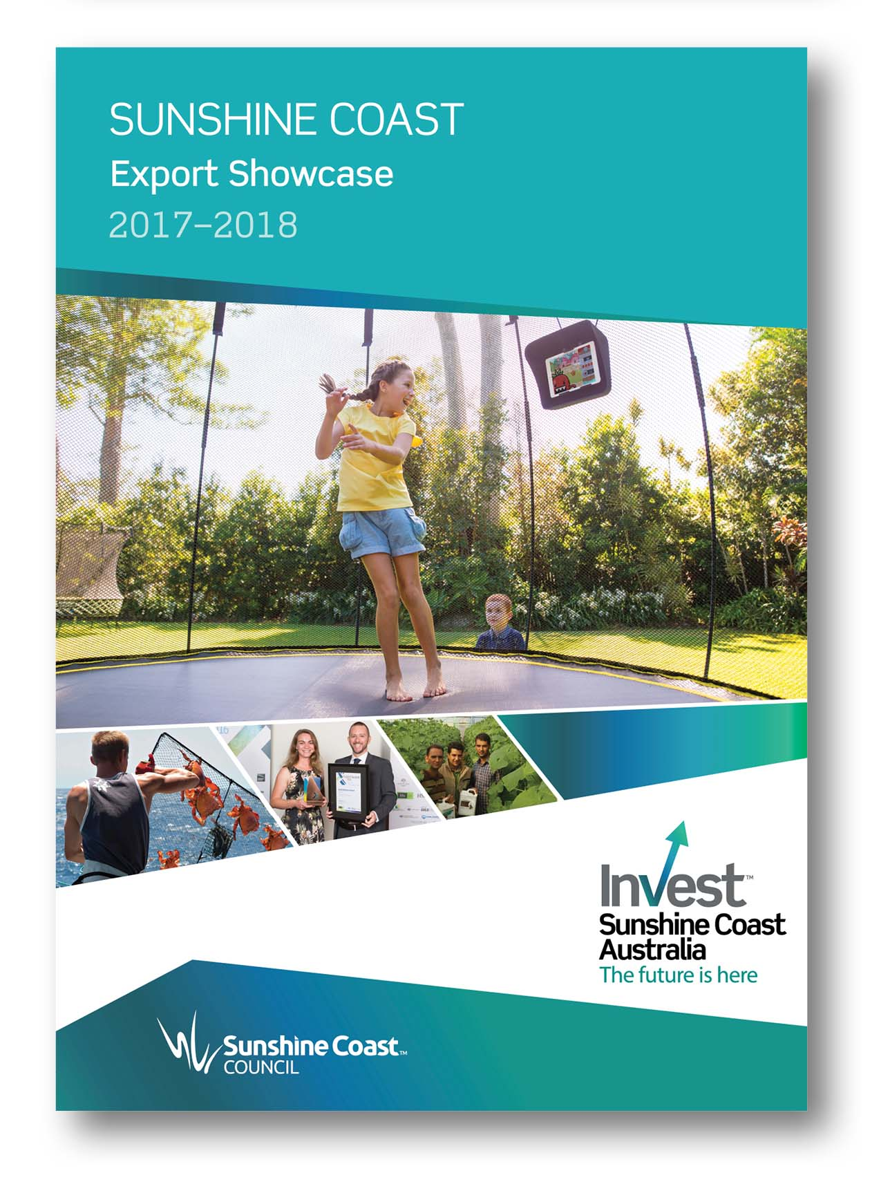ExportShowcase_ebook_front-cover-image.jpg