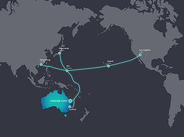 sunshine-coast-international-broadband-cable