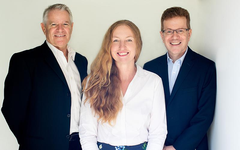 Sunshine Coast accelerator helps health tech businesses go global